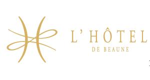 L'Hôtel de Beaune ****