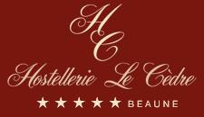 Hostellerie Le Cèdre *****